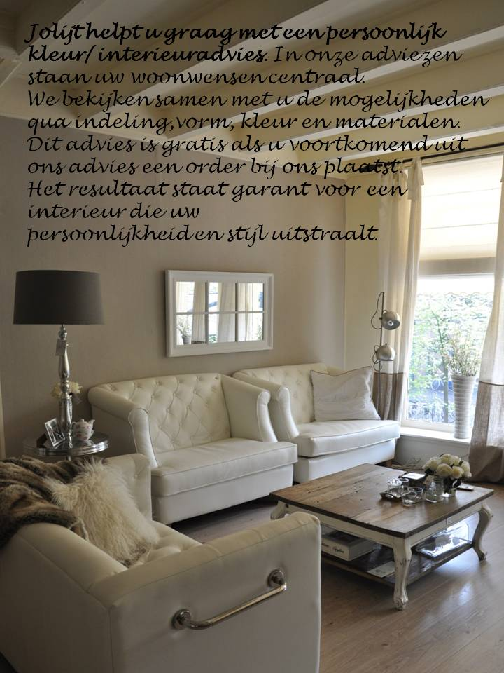 Ikea on pinterest for Interieur styling