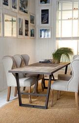 landelijke meubels. Black Bedroom Furniture Sets. Home Design Ideas